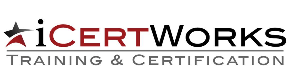 iCertWorks