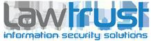 Lawtrust logo