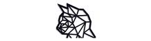 NetKat logo