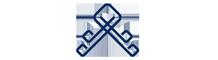SeeKat logo