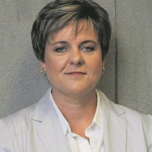 Prof Elmarie Biermann