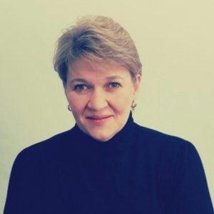Noëlle Cowling